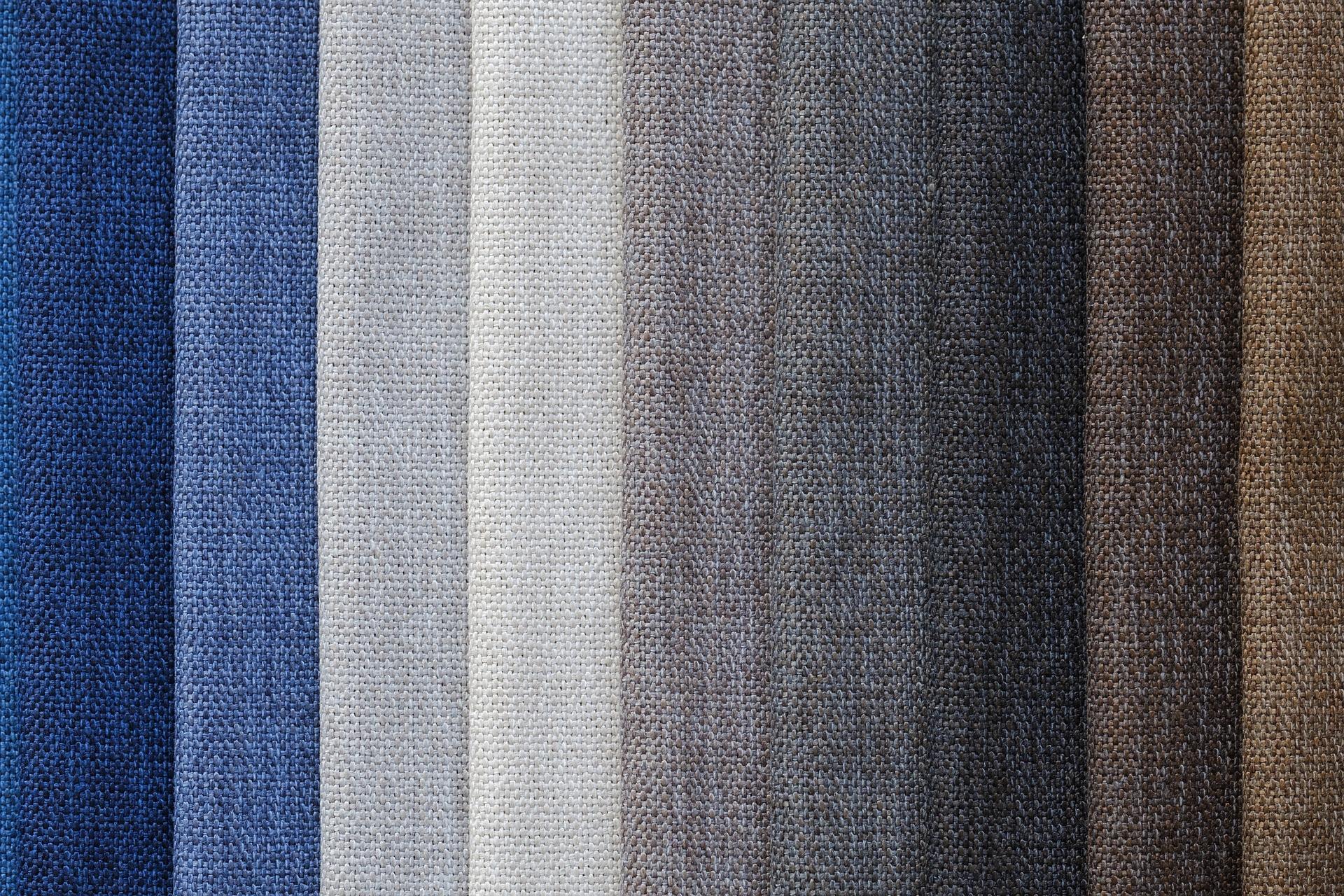 581a099d2f Conheça mais sobre a indústria têxtil - Maestro